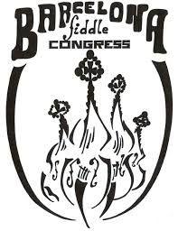 Barcelona Fiddle Congress