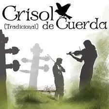 Festival Crisol de Cuerda