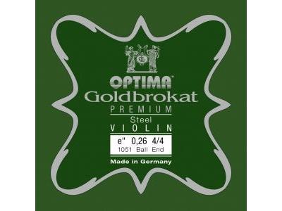 LENZNER-OPTIMA-GOLDBROKAT-STEEL-VIOLÍN.jpg