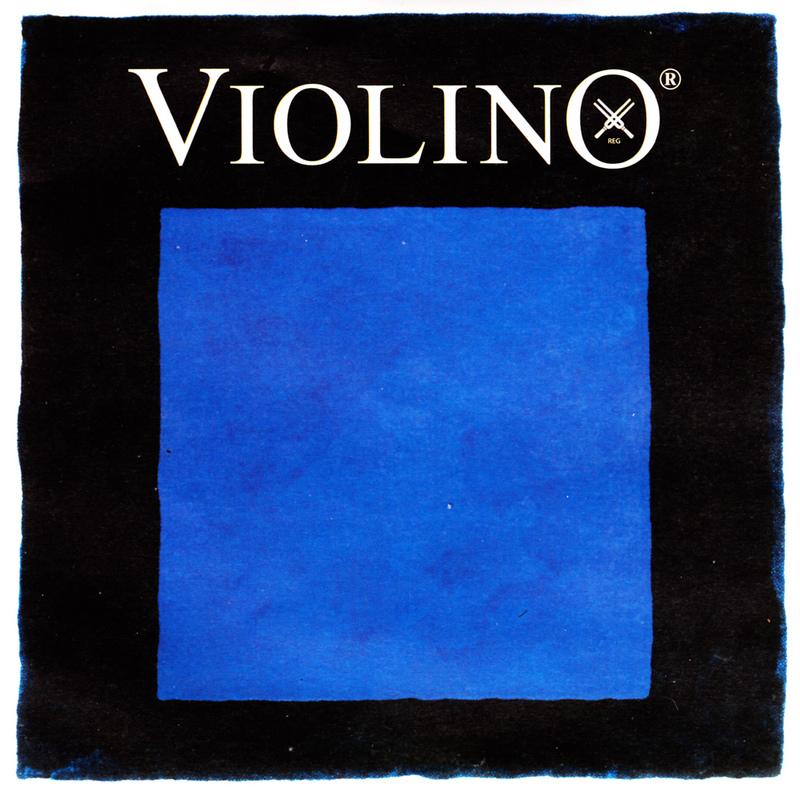PIRASTRO-VIOLINO-VIOLÍN.jpg