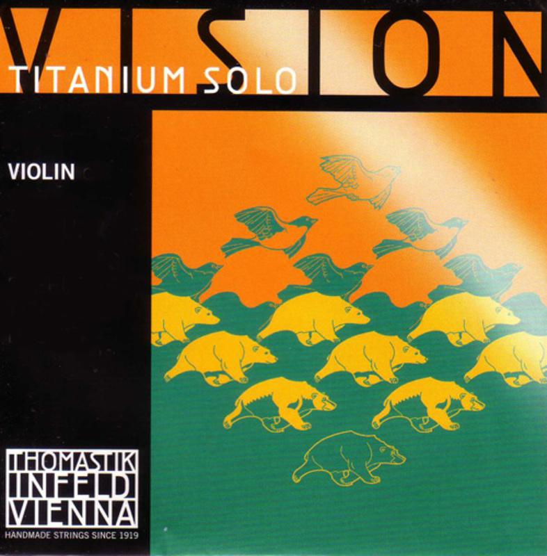 THOMASTIK-VISION-VIOLÍN.jpg