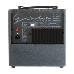 Amplificador-SCHERTLER-GIULIA-2.jpg