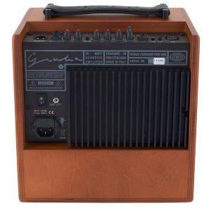 Amplificador-SCHERTLER-GIULIA-Y-2.jpg