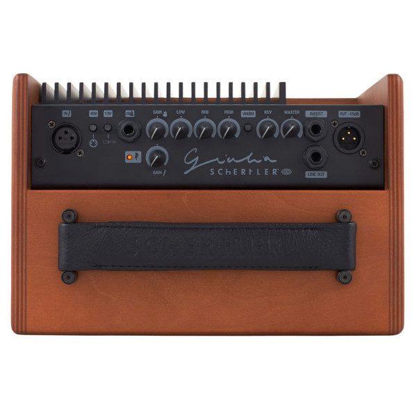 Amplificador-SCHERTLER-GIULIA-Y-3.jpg