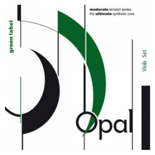 CUERDA-VIOLA-FOR-TUNE-OPAL-GREEN.jpg