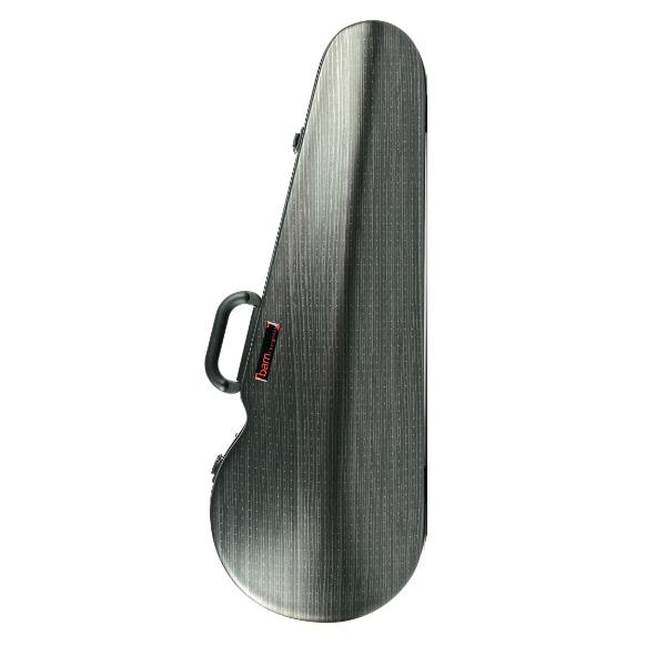 ESTUCHE-VIOLA-BAM-2200XLLB-HIGHTECH-FORMA-NEGRO-LAZURE.jpg