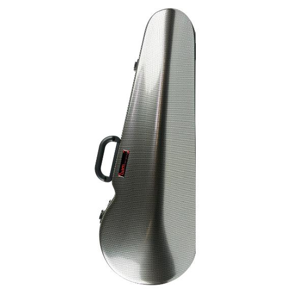 ESTUCHE-VIOLA-BAM-2200XLSC-HIGHTECH-FORMA-SILVER-CARBON.jpg