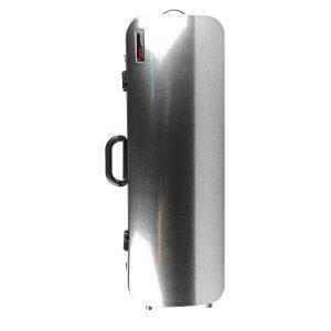 ESTUCHE-VIOLA-BAM-5201XLT-HIGHTECH-RECTANGULAR-TWEED.jpg