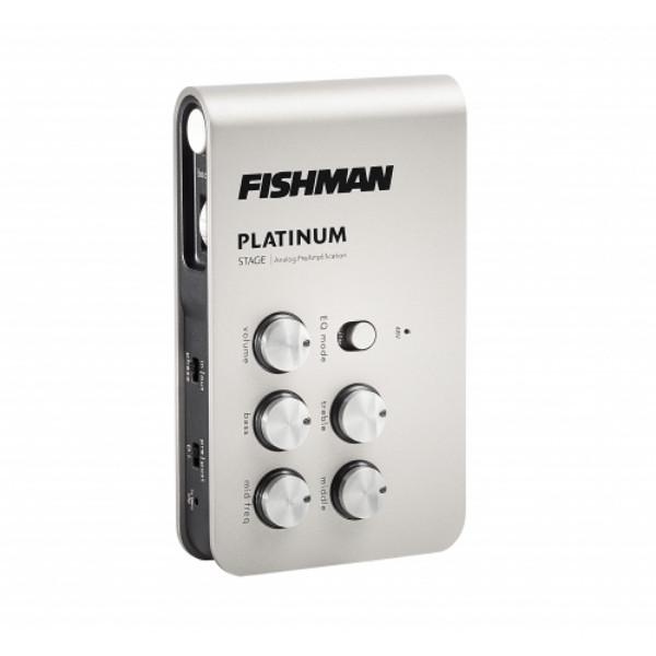 PREVIO-FISHMAN-PRO-PLT-301-PLATINUM-STAGE-EQ-DI.jpg