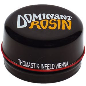 RESINA-VIOLÍN-VIOLA-THOMASTIK-DOMINANT.jpg