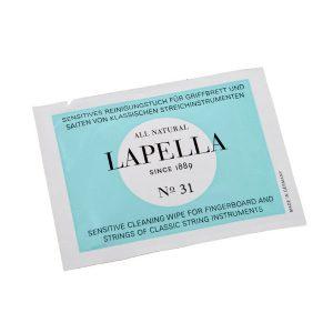 TOALLITAS-INDIVIDUALES-DE-LIMPIEZA-LAPELLA-SET-DE-4-2.jpg