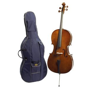 alquiler violonchelos qarbonia