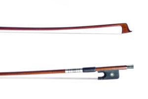 arco-viola-corina-yac-20-1