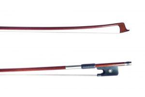 arco-viola-kreutzer-1