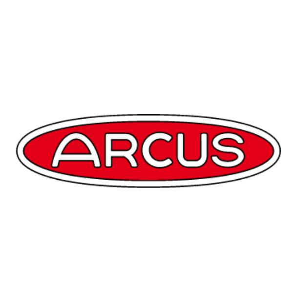 ARCOS ARCUS FIBRA DE CARBONO EN QARBONIA