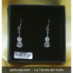 pendientes-violín-plata-de-ley.jpg