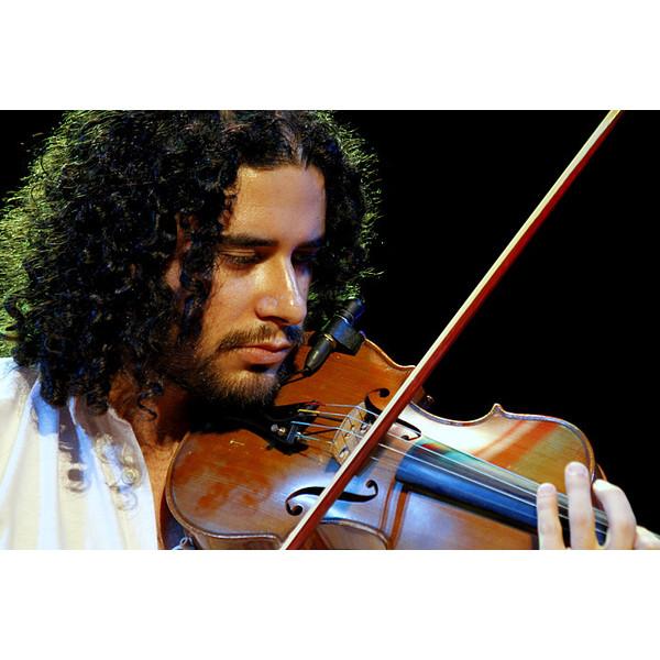 Gabriel-Vieira