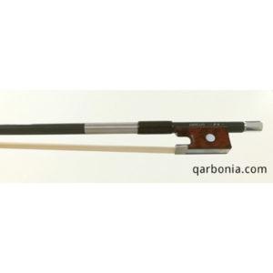 arcus p4 carbon fiber qarbonia