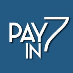 PAYIN7 - pago a plazos en Qarbonia, La Tienda del Violín