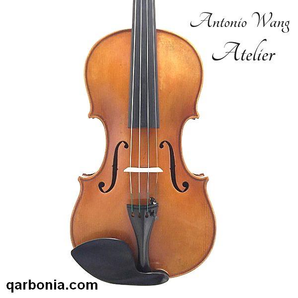 WANG ATELIER violín
