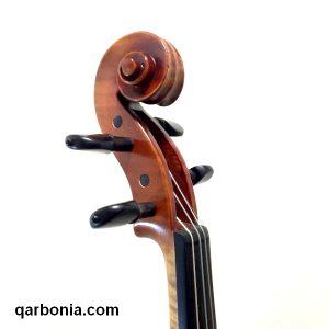 SCOTT CAO vivace violín