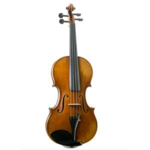 violín heritage EE