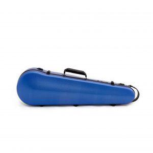 Violin Artist Dynamic Forma Azul