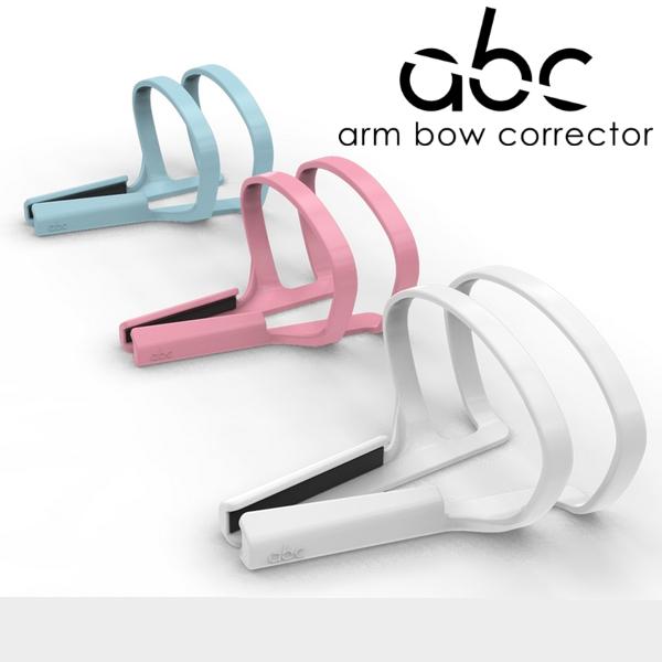 ABC CORRECTOR ARCO