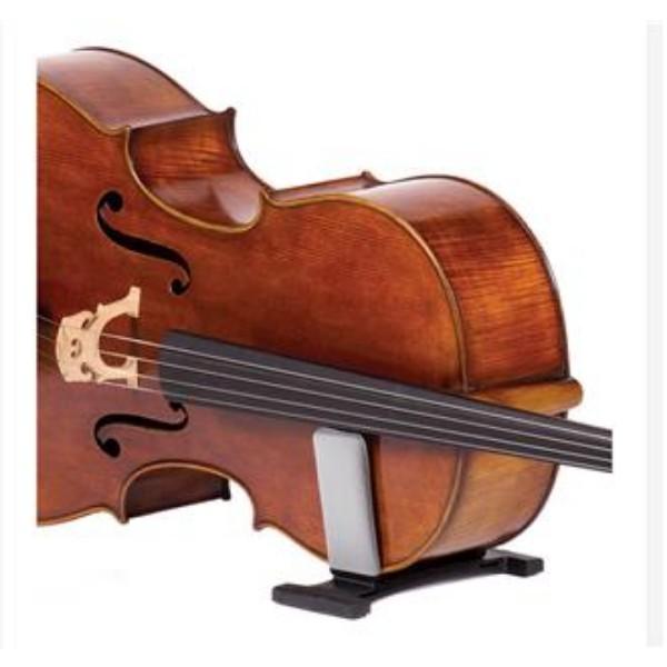 cellogard soporte violonchelo