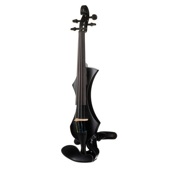 violín electrico gewa novita