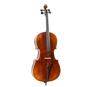 VIOLONCHELO Corina-Quartetto