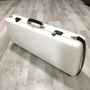 estuche viola accord fibra carbono