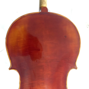 set violonchelo corina quartetto 2