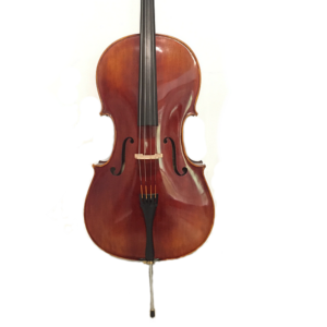 set violonchelo corina quartetto