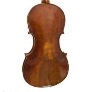 violín 5 cuerdas quintón luthier 2