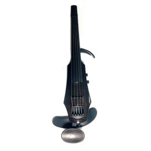 violín eléctrico 5 cuerdas ns design
