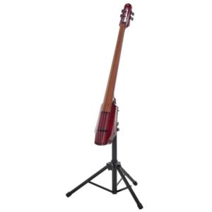 violonchelo electrico wav ns