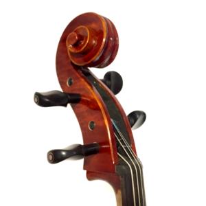violonchelo müller concertino 3