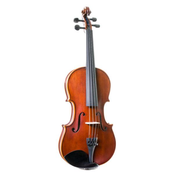 violin-corina-duetto-1