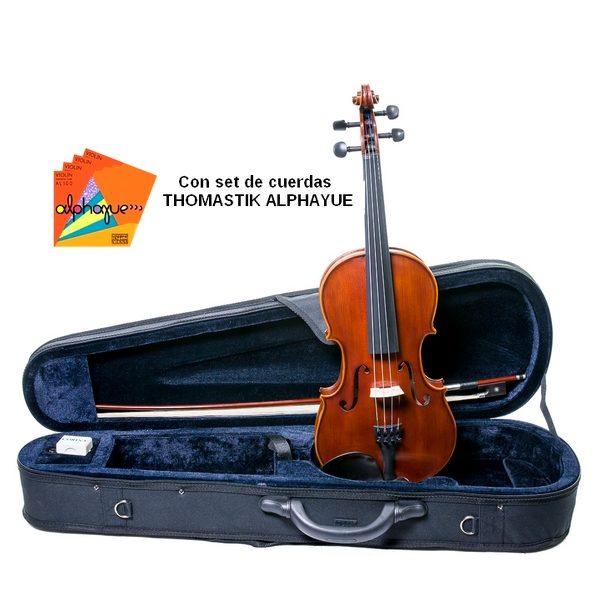 violin-corina-duetto-2