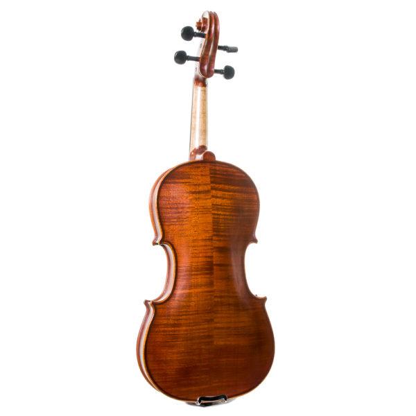 violin-corina-duetto-3