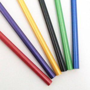 lapiz-musical-clave-de-sol-colores-3