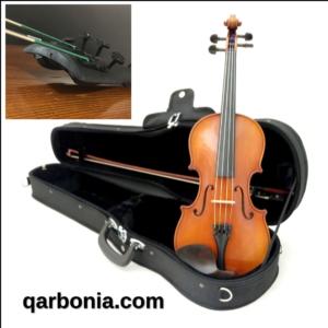 violín Tononi Outlet