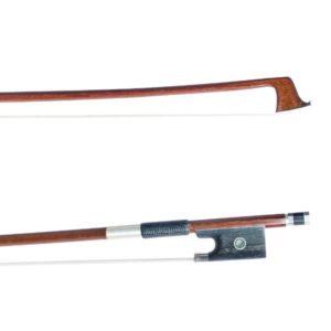 arco violin estudiante