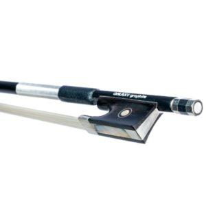 arco-violin-fibra-carbono-galaxy-graphite-3