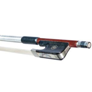 arco-viola-corina-yac-35-1