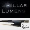 arco violín stellar lumens