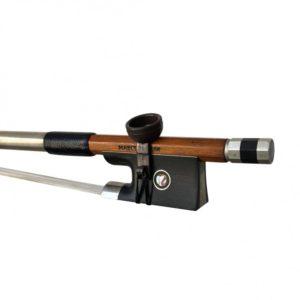 Bow-Griper-Tutor-Posicional-del-dedo-menique-para-violin-y-viola