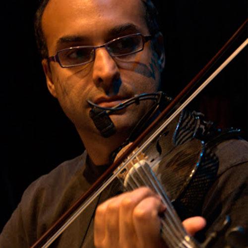 Ernesto Briceno