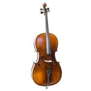 Cello-Stentor-Student-II-SH